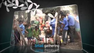 Grameenphone Network TVC Behind The Scene