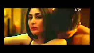 Kareena real sex with actor