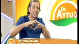 Prof.Dr.Timur GÜRGAN Dr. Aytuğ Kolonkaya