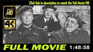 Me and the Colonel (1958) Full Movie`s