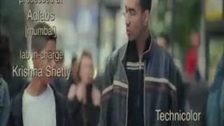 Main Jahan Rahon [HD]- Full Video Song - YouTube.mp4