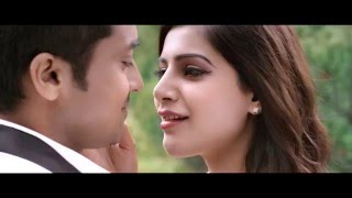 Prema Song Promo Video  - 24 The Movie | Telugu | Hriday Gattani | Chinmayi