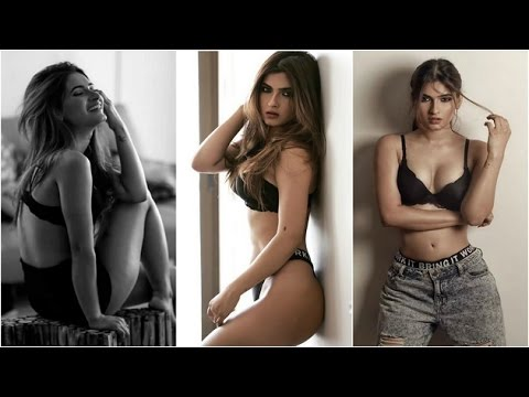 Xxx Mp4 Yeh Hai Mohabbatein Actress Goes Hot Sexy For Photoshoot 3gp Sex
