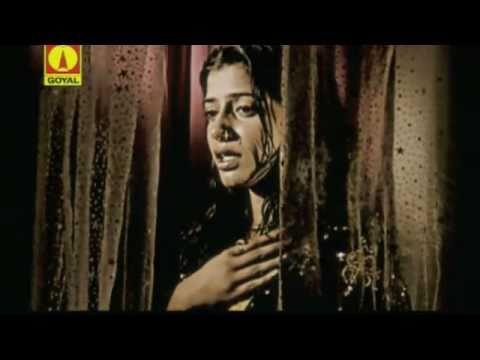 Dukh Kuldip Rasila Punjabi Sad Songs