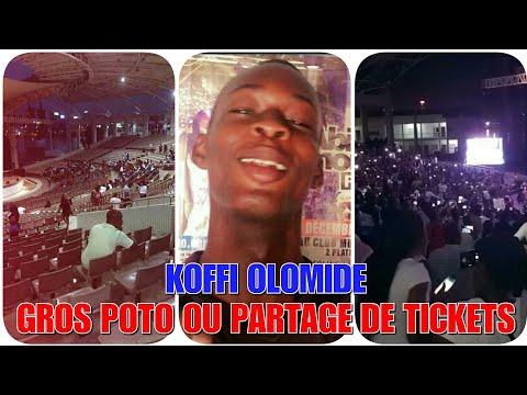 Xxx Mp4 🔴💥 Koffi Olomide Gros POTO Ou Partage Gratuit De Ticket 3gp Sex