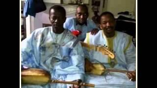 bourudji jaaga keita abdoulayi mbayi ba
