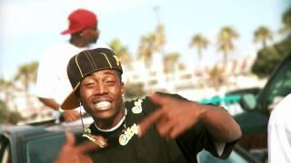 Gangsta Gold Macnificent - Dankcity Duggie (feat the Dankcity Boyz) **HD VERSION**