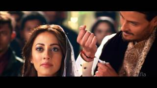 Tu Kya Jaane Full Song VM   Balu Mahi   Sahir Ali Bagga