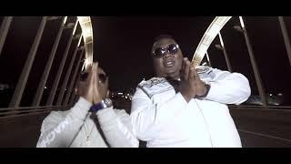 Dj Websta ft  Biggie & Funky Qla - Obaleka