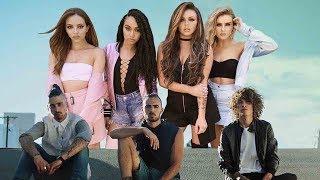 Top 50 Songs Of The Week - June 30, 2018 !