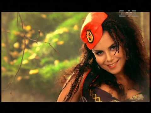 Xxx Mp4 Настя Каменских Песня Красной Шапочки NEW MUSIC VIDEO HQ 2009 3gp Sex