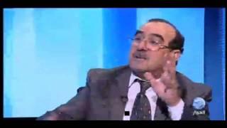 تحول شيعة الاحواز الى السنه مع محمود الاحوازي 70% سنه
