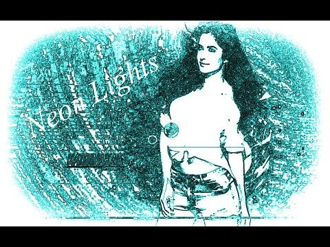 Xxx Mp4 Xxxxx Katrina Kaif Xxxxx Neon Lights Xxxxx 3gp Sex
