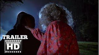 Boo 2! A Madea Halloween Trailer #1 (2017) Tyler Perry Comedy Movie