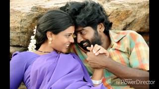 Unna Nanum - PARUTHI KAADU -Vijaysethupathi's song