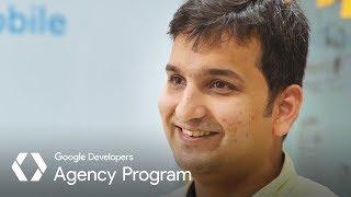 Google Developers Agency Spotlight Presents: Mutual Mobile