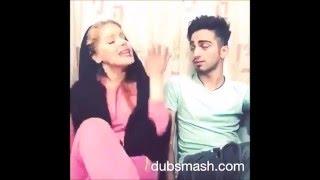 dubsmash farsi new dubsmash persian funny persian dubsmash