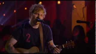 Ed Sheeran  Grade 8lighters