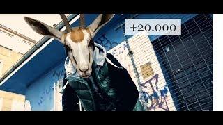 PiedRa - İyi ya da Kötü ( Official Video Klip )