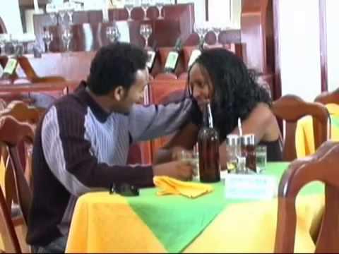 Eritrean Movie Silemntay Part 2