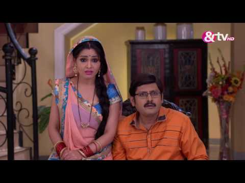 Xxx Mp4 Bhabi Ji Ghar Par Hain भाबीजी घर पर हैं Episode 581 May 19 2017 Best Scene 3gp Sex