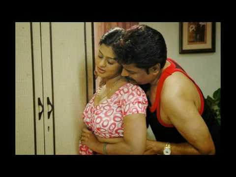 Xxx Mp4 Priyanka Hot Romance Scene With Film Actor 3gp Sex