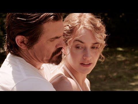 Xxx Mp4 Labor Day Trailer 2013 Kate Winslet Josh Brolin Movie Official HD 3gp Sex