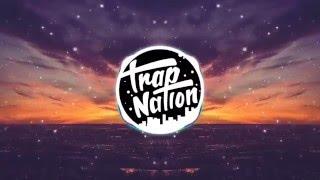 ZAYN - PILLOWTALK (Bearson & Whethan Remix)