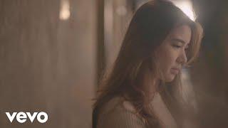 Tiara Andini - Maafkan Aku #TerlanjurMencinta (Official Music Video)
