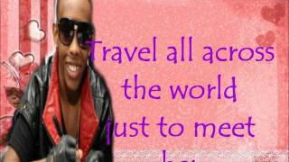Mindless behavior mrs right lyrics
