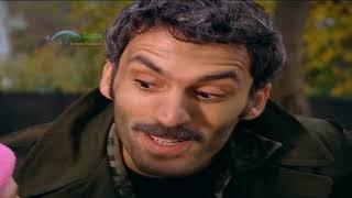 مسلسل الحلم الأزرق الحلقة 67 السابعة والستون | تركي مدبلج | Al Helm al Azraq HD