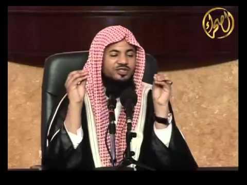 روائع التفسير محمد الشنقيطي بدون انشودة المقدمة 25