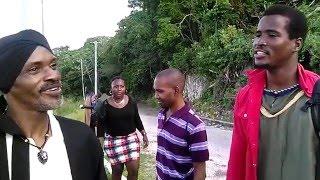 Hebrew Israelites in the Caribean Awakening Part 1