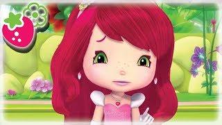 Charlotte aux Fraises 🍓Fraisillon et le prince fraisi-charmant 🍓Aventures à Fraisi Paradis