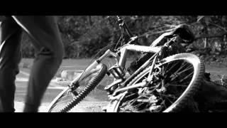 """Iktara"" Promo By Abhijeet Ajaykumar I Coming Soon I Cafetonic Productions"