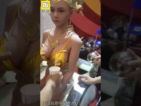 Xxx Mp4 Xxx Hotal In China Must Watch 3gp Sex