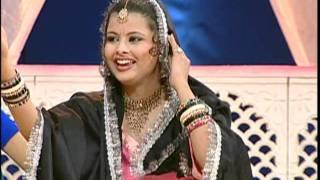 Agar Aashiq Na Hote [Full Song] Hushn-O-Ishq