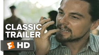 Body of Lies (2008) Official Trailer - Leonardo DiCaprio Movie