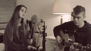 Niall Horan - This Town (Cover by Jasmine Thompson)