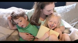 6 Ways You Can Make Money Without Leaving Your Home | Quicken Loans