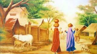 Ustad Shujaat Hussain Khan - Mitti Da Bawa - Shiv Kumar Batalvi - by roothmens