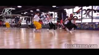 Dil Na Diya I Krrish 1I Hrithik Roshan I Pryianka Chopra - Choreographed by Master Ram