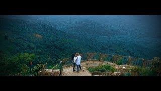 Kerala Wedding Highlights | ASWIN & NEETHU | 2017 | Mazhavilpayangadi