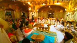 Revealed GOLDEN TEMPLE on Discovery channel Part 1