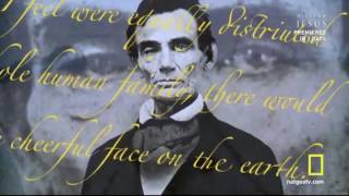 History Channel Documentary-Top Secret Story of Abraham Lincoln-Full Documentary