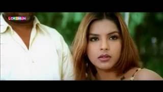 New Odia Movie 2016 - Gauri - Hot Oriya Movies 2016 - Latest Odia Films