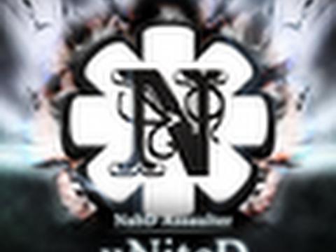 NabD cw 3/11