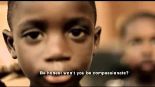 Various Artistes - This Is Who I Am | GhanaMusic.com Video