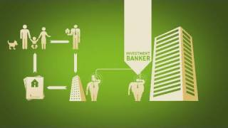 The Crisis of Credit Visualized - HD