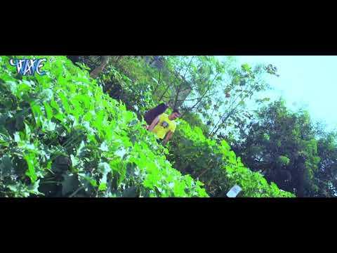 Xxx Mp4 Bhojpuri Video Song Pawn Singh 2018 पवन सिंह 2018 का सबसे हिट गाना हमारा जड़ी के 3gp Sex